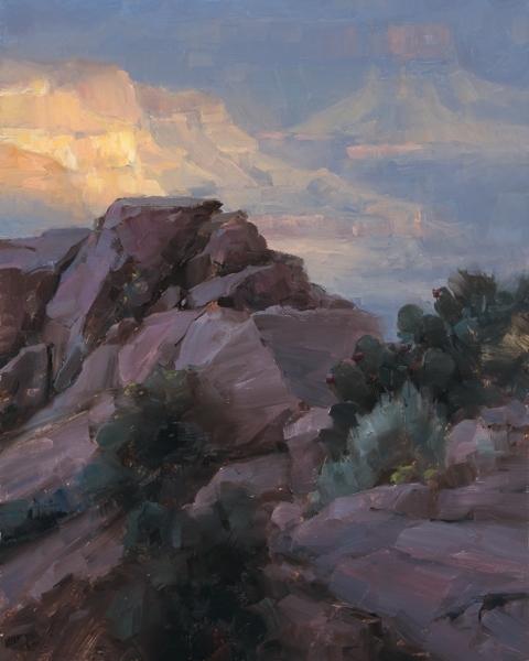 canyon_color_15x12_lg