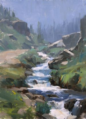 trap_creek_study_16x12.jpg