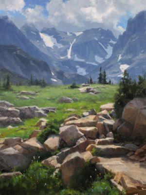 into_the_wilderness2_36x48.jpg