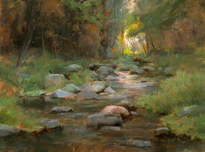 oak_creek_morning.jpg