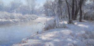the_softness_of_winter_18x36-c98.jpg