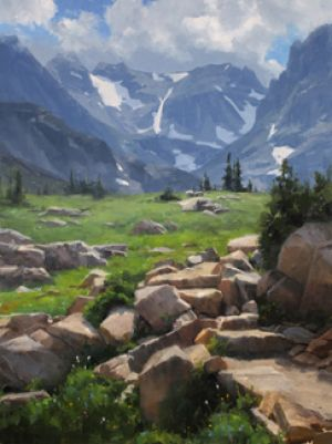 into_the_wilderness2_36x48.jpg
