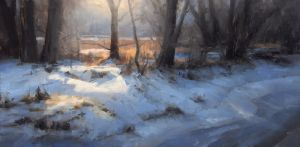 the_banks_of_the_poudre_study_10x20.jpg
